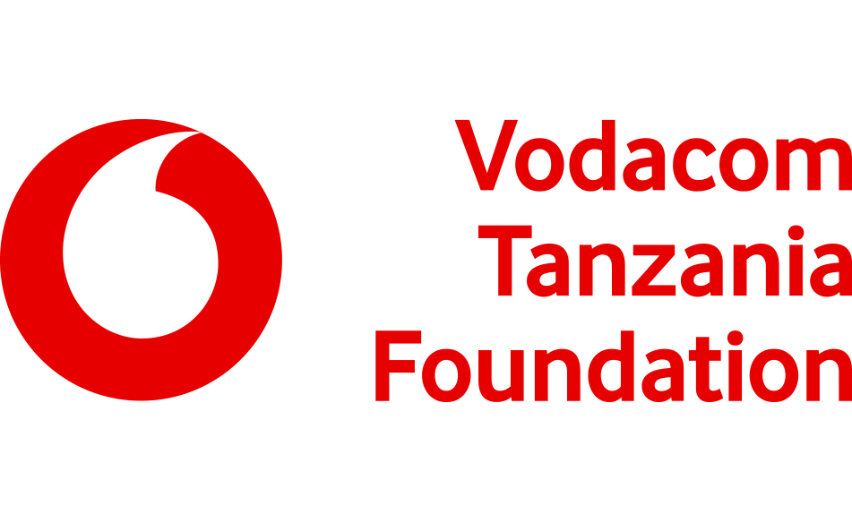 Vodacom Tanzania Foundation